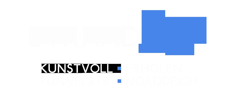StrandART Norddeich